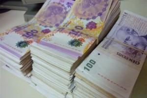 Cronograma de pagos de Entre Ríos: Comienza el 1 de octubre