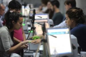 BOLETÍN OFICIAL: Crean un registro digital de documentos denunciados o extraviados para prevenir fraudes