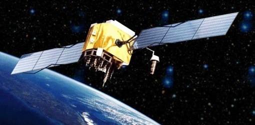 """SATÉLITE: """"El Arsat-1 está en perfecto estado"""", antes de viajar hacia su apogeo"""