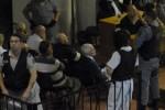 LESA HUMANIDAD: Condenan a perpetua por genocidio a 15 represores que actuaron en La Cacha