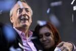 Por siempre Néstor: El Consejo Departamental del PJ recuerda a Néstor Kirchner