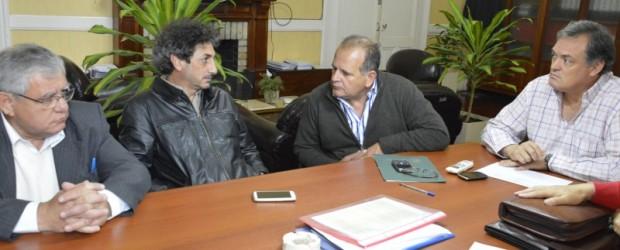 Aportes por 8,7 millones de pesos: Más viviendas en la provincia de Entre Ríos