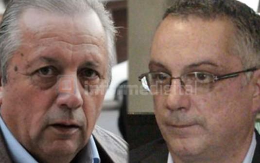 Radicalismo eligió autoridades: La oposición radical no llegó a la minoría