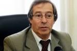 Sin plus en Entre Ríos: Valiero también descarta pago de bono de fin de año