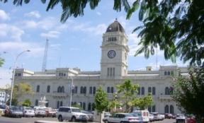 Activos y pasivos provinciales: Este sábado 29 se empiezan a pagar los sueldos de noviembre