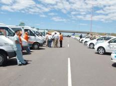 ESTE VIERNES: Lanzan el Operativo Verano en rutas de la provincia