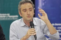 """CUBA-ESTADOS UNIDOS: """"Por ninguna circunstancia se deben abandonar las convicciones"""""""