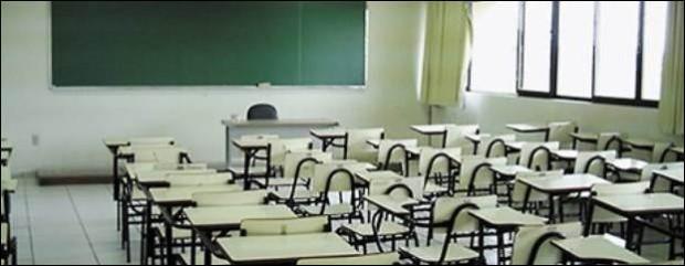 ENTRE RÍOS: AGMER declara que no habrá inicio del ciclo lectivo 2015
