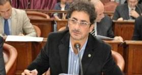 RESULTADO DE INTENSAS GESTIONES: Aprobaron la construcción de más viviendas para el departamento Federal