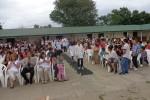 """FEDERAL: Acto de Colación de la Escuela Nina N 2 """" Justo José de Urquiza """""""