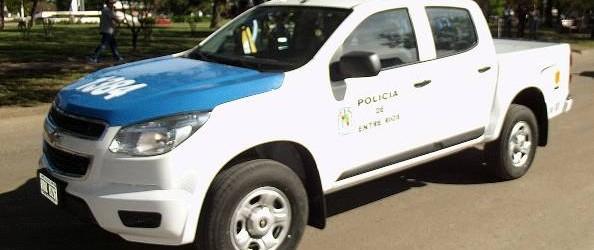 ASALTO EN COLONIA LA SELVA: Malvivientes se llevaron un automóvil, dinero y electrodomésticos