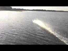 LAMENTABLE: Un joven de Chajarí murió ahogado en una represa cercana a Sauce de Luna