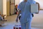 Operativo en el hospital San Martín: Donación multiorgánica en Paraná permite seis trasplantes