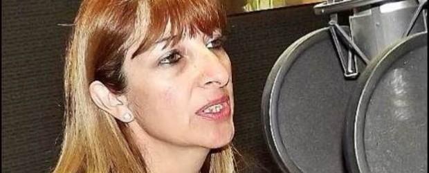 FEDERAL: Patricia Padilla inaugurará el ciclo lectivo en horas de la siesta