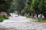 CÓRDOBA: Encontraron el cadáver de la adolescente arrastrada por el río durante el temporal