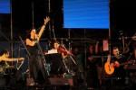 SEMANA DE MAYO: Continúan los festejos populares por el 105° aniversario de la Revolución de Mayo