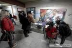 ELECCIONES 2015: Corrientes elige legisladores provinciales, con algunos retrasos en la conformación de mesas