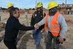 Hay 691 cooperativas en la provincia: Entre Ríos, pionera en materia de cooperativismo