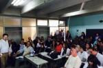 Por cinco días más Credencial docente: Se prorrogó el lapso para presentar objeciones