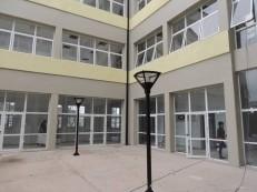 POR VIDEOCONFERENCIA: Cristina inaugura mañana la nueva sede de Trabajo Social en Paraná