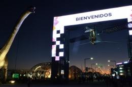 EDUCACIÓN Y DESARROLLO: Tecnópolis albergará un festival de software libre y robótica educativa