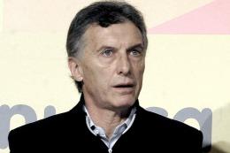 """OFICINA ANTICORRUPCIÓN:  Cerruti denunciará penalmente a Macri por """"omisión maliciosa"""" en su declaración jurada"""