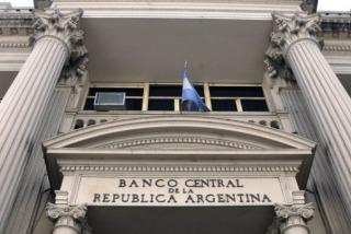 FINANZAS: El Gobierno nacional oficializó hoy la emisión del Bonar 2020