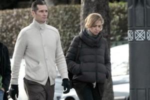 ESPAÑA: La infanta Cristina y su esposo se sentarán en el banquillo de los acusados el 11 de enero de 2016