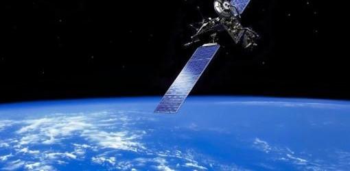 OPERACIONES: El Arsat-2 ya se encuentra en una tercera órbita