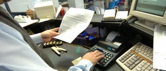 EL VIERNES CELEBRAN SU DÍA: Bancarios recibirán una bonificación de $7.029