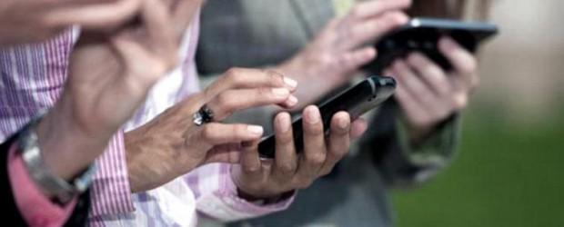 estudio: Cómo darse cuenta cuando uno se convierte en un adicto a las redes sociales