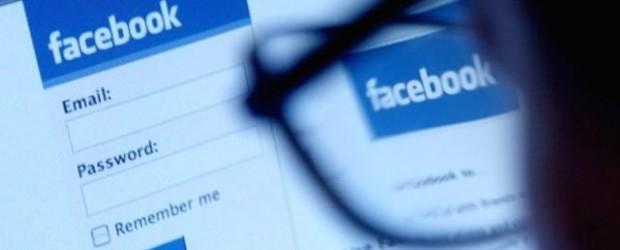 Atención usuarios de Facebook: un virus y una peligrosa cadena