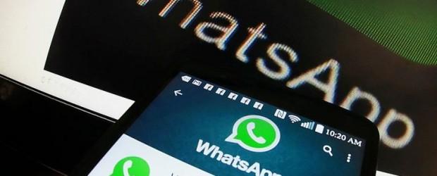 """novedades Nuevas Apps: un """"Tinder"""" para conseguir trabajo y un """"WhatsApp"""" para encuestas"""