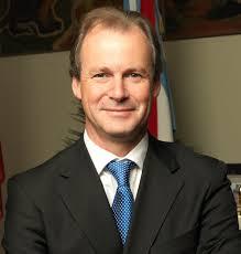 FEDERAL: El Gobernador participará del acto central por el día de la bandera