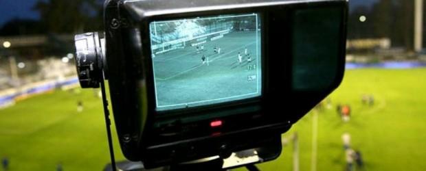 En 2017 se volvería a pagar para ver fútbol por televisión