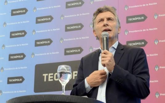 Cambiamos: en el nuevo Tecnópolis aseguran que los desaparecidos fueron menos de 9 mil