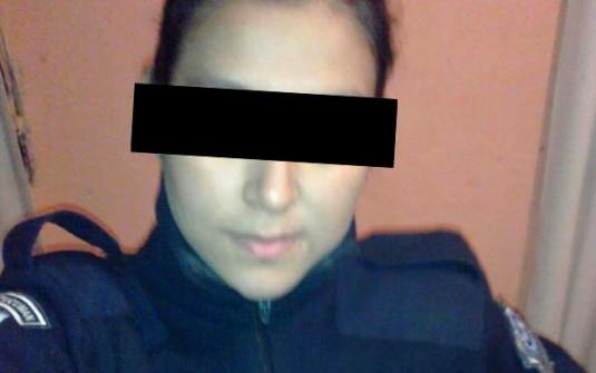 Sancionarán a los integrantes de las fuerzas de seguridad que suban fotos con su uniforme en las redes sociales