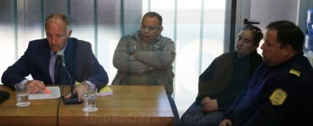 Reconocieron que torturaron con picana, pero seguirán siendo policías