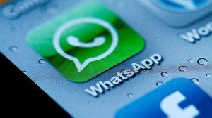 TECNO: Cómo evitar que WhatsApp comparta el teléfono del usuario con Facebook