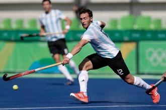 Juegos Olímpicos: La agenda de los deportistas argentinos para este viernes