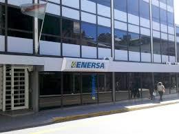 COMUNICADO ENERSA: INCONVENIENTE DE SUMINISTRO EN EL CENTRO-NORTE DE LA PROVINCIA