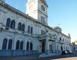 Comienza este sábado:  Confirmaron el cronograma de pagos de haberes para estatales entrerrianos