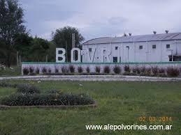 Violento altercado: Festejos por el Día del Estudiante terminaron con un baleado en Bovril