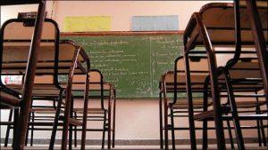 JORNADA DE PROTESTA: Los docentes entrerrianos vuelven a parar este martes
