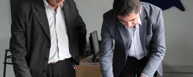 Proyectos de fortalecimiento escolar con uso de TIC