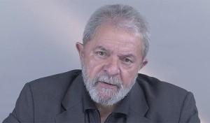 BRASIL:  La ONU acepta la denuncia de Lula contra abusos de Moro