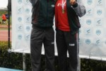 Juegos Nacionales Evita Entre Ríos suma medallas en la Final Nacional