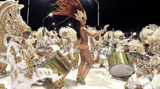 """ENTRE RÍOS:  En Gualeguaychú elegirán """"representantes culturales"""" en lugar de """"Reinas de la Belleza"""""""