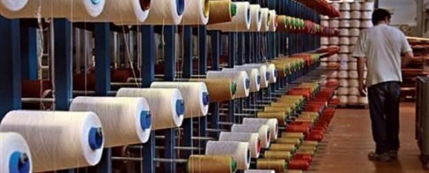 Apertura de importaciones: Cierra la productora de hilados más grande del país