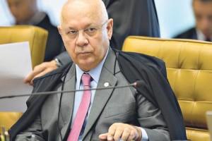 Falleció el juez que investigaba a Temer: El magistrado supremo que investigaba a Temer en Brasil murió en un accidente de aviación